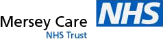 mersey-care-logo