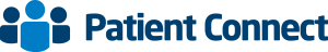 patient_connect_logo_alt