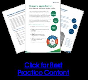 Best practice link 2
