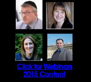 Webinars link 2