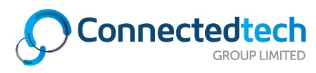 Connected-Tech-logo-full-colour-BLUE