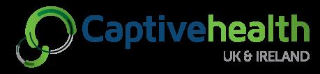 Captive-Health-logo-full-colour-GREEN