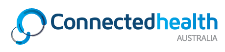 Connected-Health-logo-full-colour-BLUE